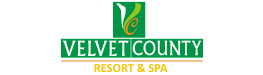 Velvet County Resort & Spa in Lonavala, Khandala